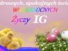 kartka_1Gim