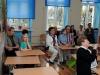 konkurs-historyczny-24-04-2013-013