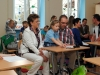 konkurs-historyczny-24-04-2013-023