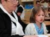 konkurs-historyczny-24-04-2013-026