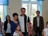 konkurs-historyczny-24-04-2013-038