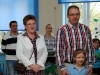 konkurs-historyczny-24-04-2013-066