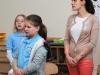 konkurs-historyczny-24-04-2013-068