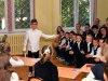 Zakończenie roku szkolnego 019