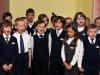 Zakończenie roku szkolnego 062