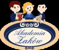 Szkoła Podstawowa Akademia Żaków