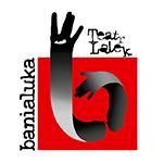 logo-banialuka