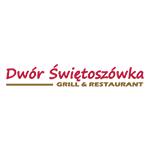 logo-dwor-swietoszowka