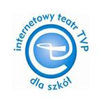 logo-internetowy-teatr