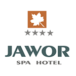 logo-jawor