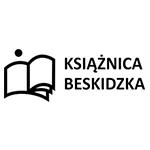 logo-ksiaznica-beskidzka