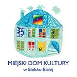 logo-miejski-dom-kultury