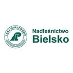 logo-nadlesnictwo