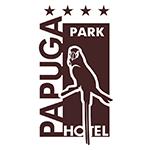 logo-papuga
