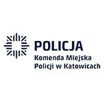logo-policja-katowice