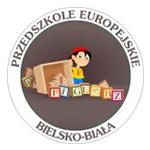 logo-przedszkole-europejskie