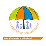 logo-srodowiskowe-centrum-pomocy