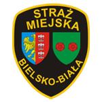 logo-straz-miejska