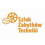 logo-szlak-zabytkow-techniki