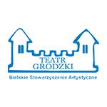 logo-teatr-grodzki