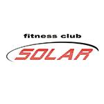 logo-tiness-club-solar